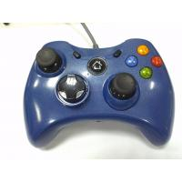Custom ABS XBOX One Gamepad With One Eight Way Directional Pad