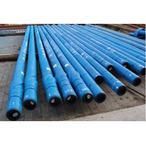 China Hot Sale!Drilling Motor/Downhole Mud Motor Type LZ for oil well on sale