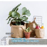 DIY tyvek paper drawing handbag, Promotional tyvek tote bag, envelope clutch bag, shopper, shopping bags, shopping carri