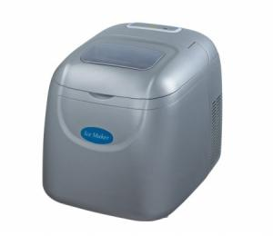 China Portable Electric Instant Ice Maker on sale