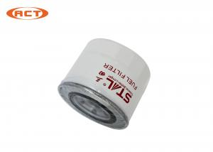 China Durable Hitachi Filters Fuel Filter For Excavator ME006066 FF5087 P550048 on sale