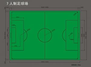 China Not Distortion Artificial Turf Athletic Field For Pet Activities Area / Roof & Wall Decora on sale