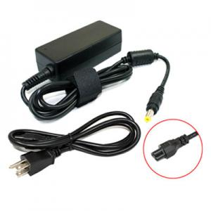 China laptop adapter for hp/Compaq 18.5V 7.1a with 130W 5.5*2.5mm on sale