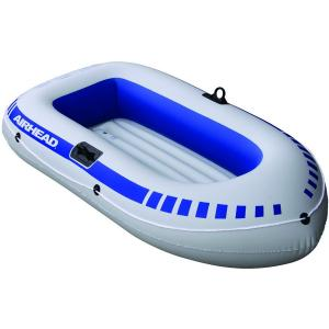 China Inflatable Sports Boat Play On Water Park, On the Pool , On the Ocean, On the Lake on sale