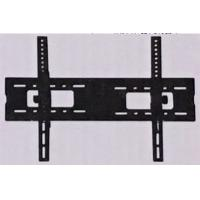 China TV wall mount installation unit Tilting TV wall mount bracket,Angled Removable LCD TV Wall Mount on sale