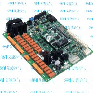 China KIT YCAL I/O & CONTROL BOARD 331-02550 on sale