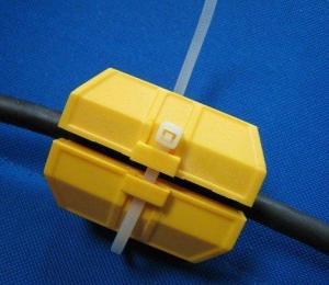 China BZ-002 Magnetic  Car  Fuel Saver on sale