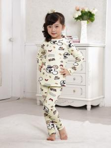 China free sample!hot sale australia edible underwear segway for kids mix order wholesale on sale