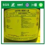 OFPR-800LB feito por TOK