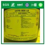 TOK によって作られる OFPR-800LB