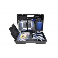 XTOOL PS2 Heavy Duty Diagnostic Tool For Truck Diagnostic Scanner