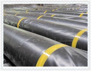 China Waterproof membrane on sale