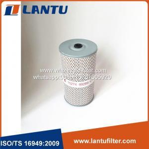 China el vehículo parte la lubricación 15274-99289 LF3629 OE258J O-1805 NO-2212 para el camión y el autobús de Nissan on sale