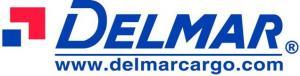 China Делмар международный (Китай) Инк. manufacturer