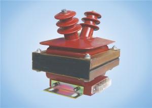 Quality Chuangyin MV Voltage Transformer / Medium Voltage Potential Transformer for sale