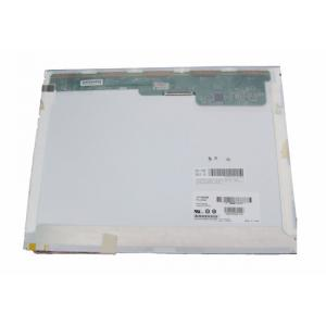 China 15.0 inch Standard Screen Laptop LCD Panel LP150X08 on sale