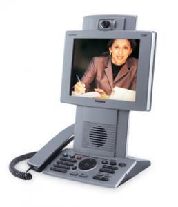 China new original CP-7916= cisco IP phone 7900 series on sale