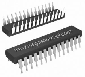 China Integrated Circuit Chip AD674BJNZ - Analog Devices - Complete 12-Bit A/D Converters on sale