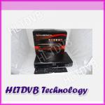 Receptor por satélite digital PVR Nagra3 de AZ América S900 HD AZBOX AZ s900hd