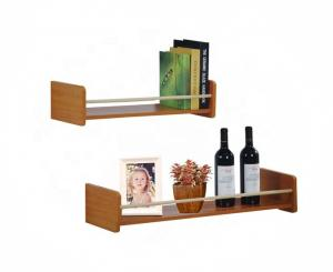 China Modern household item wall shelf for Living room bedroom Dining room on sale