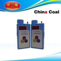 CTH1000 Carbon Monoxide Detector