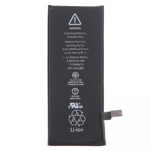 China OEM Apple iPhone 6 Battery Replacement - Grade S+ on sale