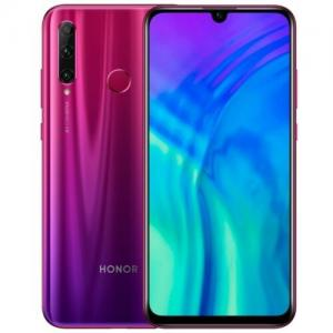 China Wholesale Huawei Honor 20i,6GB+64GB,6.21 inch screen,buy now!! on sale