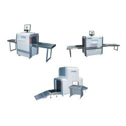 China x ray machine on sale