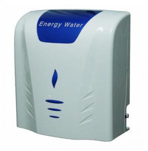 China 2013 the best alkaline water ionizer ( JM-010 ) on sale