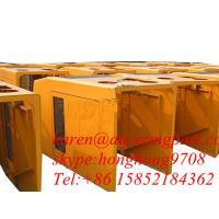 Xcmg Wheel Loader Parts Zl50G, Lw300F, Lw500F, Zl30G,Lw188 Engine Mantle
