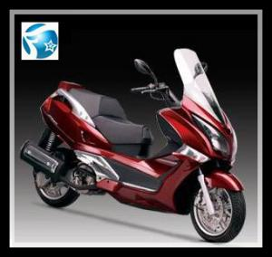 China 500CC scooter on sale