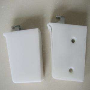 China white ABS  plastic hanging cabinet suspension on sale
