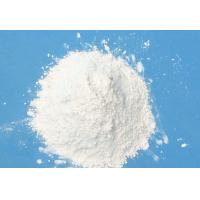 Paraffin Wax PCM Heat Sink Phase Change Material Heat Absorbing Material