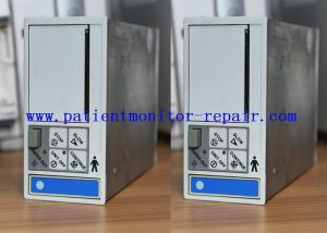 China Medical Spacelabs Patient Monitor Printer 90449 In Excellent Physical Condition on sale