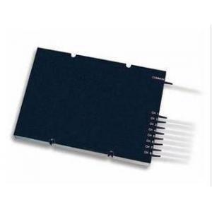 China CWDM Optical Add/Drop Module- OADM on sale
