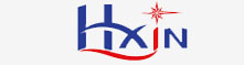 China Manicure Drill Bits manufacturer