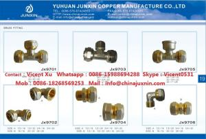 China brass fitting,fittings,pex fitting,union,elbow,brass pipe fittings,Brass pex-al-pex fittings on sale