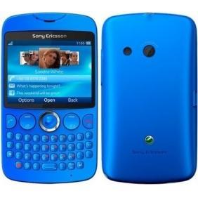 China Sony Ericsson txt on sale