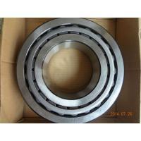 TIMKEN M236845/M236810 taper roller bearings,single row,Type TS,P6 class