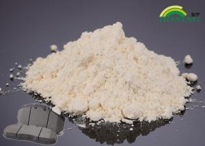 China Bakelite Phenolic Resin Powder with Hexamine for Friction Materials on sale
