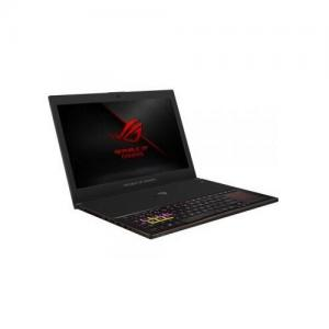 China ASUS 15.6 Republic of Gamers Zephyrus GX501GI Notebook on sale