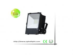 China High power 200W LED Floodlight,AC90~305V Meanwell Driver,high bright SMD LEDS,the best selling led light on sale