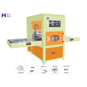 China 6Pcs/presión del aceite mínima de la cortadora de la soldadura 30T para el embalaje determinado de la ampolla del cuchillo on sale