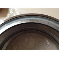 China Full Complement Cylindrical Roller Bearing Chrome Steel SL 04190 PP For Crusher on sale