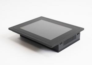 China 8 Inch 1000 Nits High Brightness Industrial Touch Panel PC For Sunny Conditions on sale