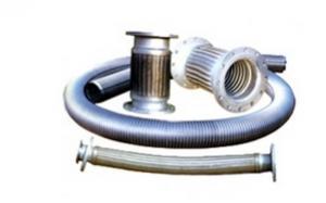 China Mangueira do metal flexível da empresa de Bailihose on sale