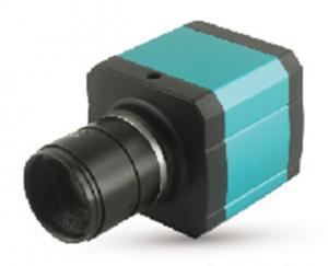 China SC-HI1400S-C microscope camera China Manufacturer on sale