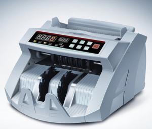 China Currency Counter Machine on sale
