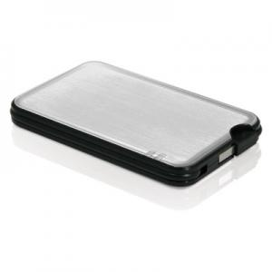 China 1.8 hdd enclosure on sale