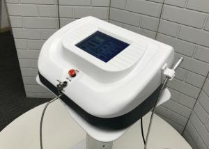 China laser diode nvidia geforce 980nm diode laser vascular removal machine for sale on sale